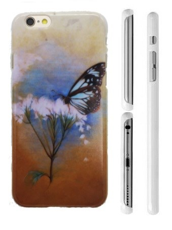 Image of   TipTop cover mobil (Butterfly)