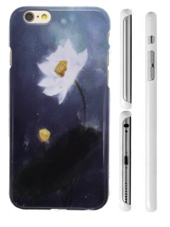 Image of   TipTop cover mobil (Flower)