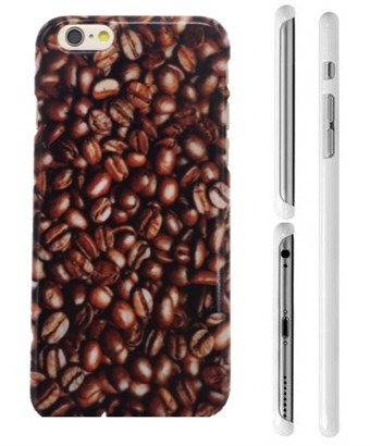 Image of   TipTop cover mobil (Coffe Beans)