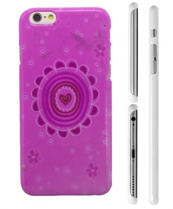 Image of   TipTop cover mobil (Cute heart)