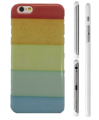 Image of   TipTop cover mobil (Color wall)