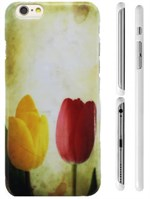 TipTop cover mobil (Tulips)