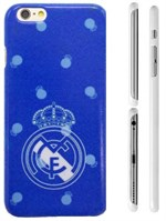 TipTop cover mobil (Blue Madrid)