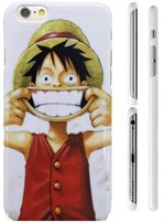 TipTop cover mobil (One Piece)