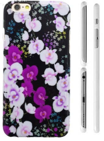 Image of   TipTop cover mobil (Flower love)