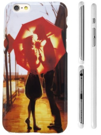Image of   TipTop cover mobil (Couple)