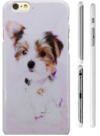 Image of   TipTop cover mobil (Cute Dogy)