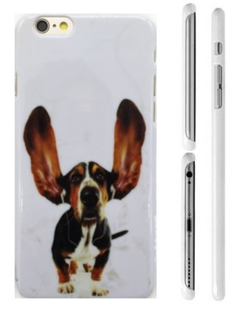 Image of   TipTop cover mobil (Dogy)