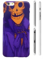TipTop cover mobil (Death)