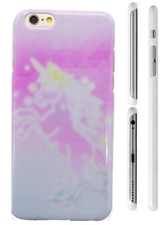 Image of   TipTop cover mobil (Unicorn cover)