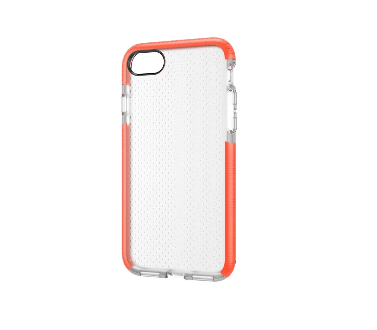 Orange deals on iphone 5