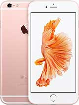iPhone 6S Plus Holdere og stativer