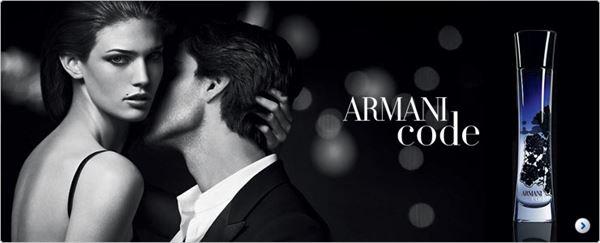 top 10 parfumer mænd