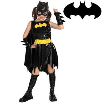 Image of   Batwoman Kostume