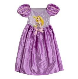 Image of   Disney Princess Rapunzel kostume