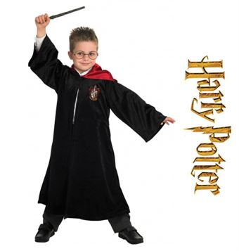 Image of   Harry Potter Kostume
