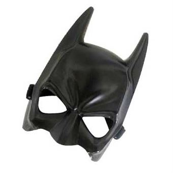 Image of   Bat Man Mask