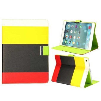 Image of   Box tv color case - iPad Air 1