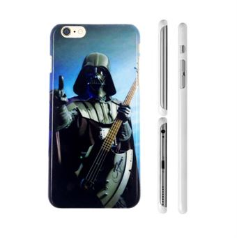 Image of   TipTop cover mobil (Cool vader)