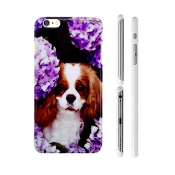 Image of   TipTop cover mobil (Cute dog)
