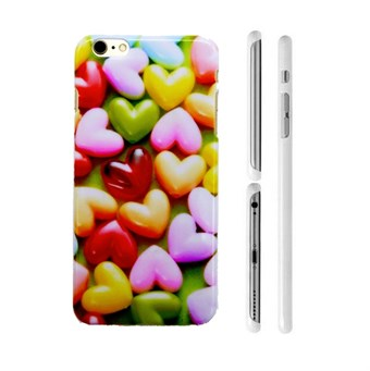 Image of   TipTop cover mobil (Candy love)