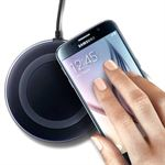 Wireless charger Qi Pad