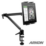 American Arkon LTD - Universal Bord/Hylde Tablet Holder (lang)