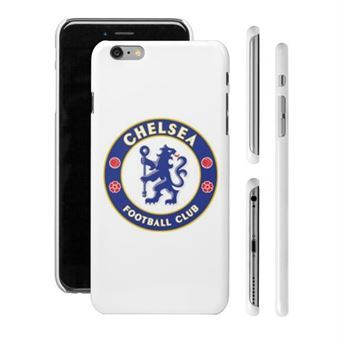 Image of   TipTop cover mobil (Chelsea)