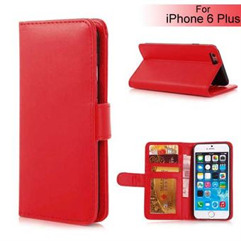 how to get photos from one iphone to another etui i l 230 der l 230 kkert l 230 deretui til iphone 6 plus 21365