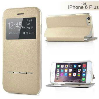 iphone 6 plus pricerunner 64gb
