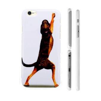 Image of   TipTop cover mobil (Dogy got moves)