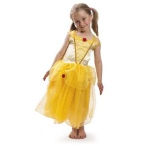 Image of   Princess Dress up