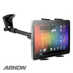 American Arkon® - Universal Tablet Windshield Mount