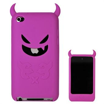 Image of   iPod Devil (Magenta)
