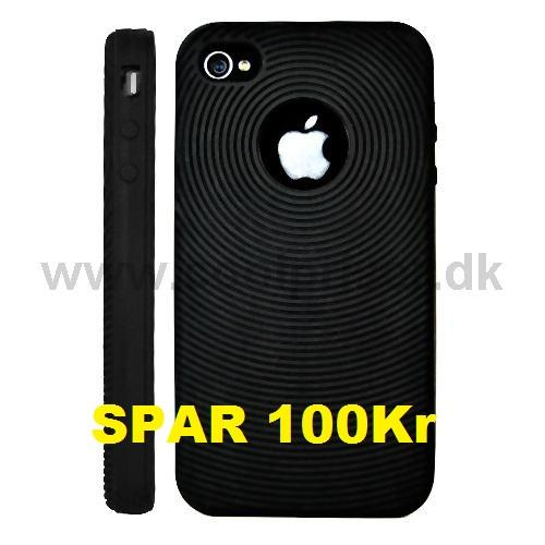 iphone 5 cover gummi