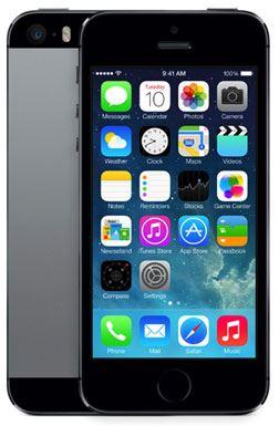 iphone 7 billigst