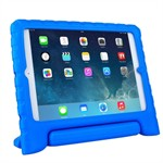 Kids iPad Air holder - Bl�