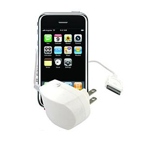 iPhone 4 Lader