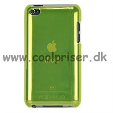 Image of   Crystal cover (Lime)