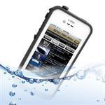 Waterproof cover 4/4s