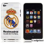 Touch 4 (Real Madrid)