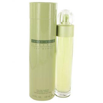 Image of   PERRY ELLIS RESERVE by Perry Ellis - Eau De Parfum Spray 100 ml - til kvinder