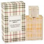 Burberry Brit by Burberry - Eau De Toilette Spray 30ml - til kvinder