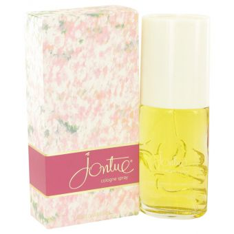 Image of   JONTUE by Revlon - Cologne Spray 68 ml - til kvinder