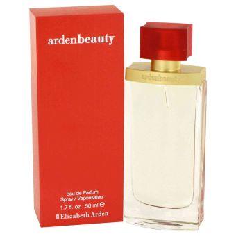 Image of   Arden Beauty by Elizabeth Arden - Eau De Parfum Spray 50 ml - til kvinder