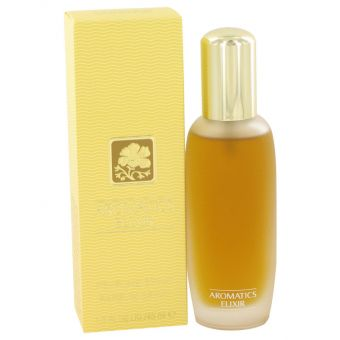 Image of   AROMATICS ELIXIR by Clinique - Eau De Parfum Spray 44 ml - til kvinder