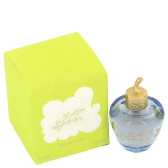Image of   LOLITA LEMPICKA by Lolita Lempicka - Mini EDP .5 ml - til kvinder