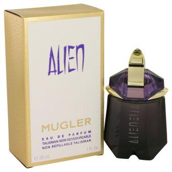 Image of   Alien by Thierry Mugler - Eau De Parfum Spray 30 ml - til kvinder