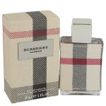 Burberry London (New) by Burberry - Eau De Parfum Spray 30ml - til kvinder