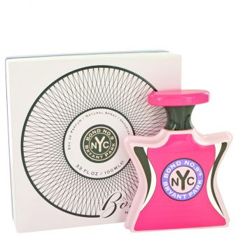 Image of   Bryant Park by Bond No. 9 - Eau De Parfum Spray 100 ml - til kvinder